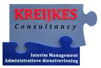 Kreijkes Consultancy